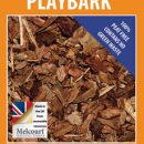 Playbark 70ltr