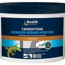 Cementone Render Repair Mortar 10kg