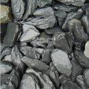Welsh Slate Black 20mm – Dumpy Bag