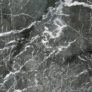 Oasis Worktop Dark Aurora Marble