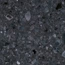 Oasis Worktop Dark Stonecrete