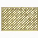 Grange Elite Lattice Trellis 1.8mtr