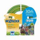 Hozelock Ultraflex Non Kink Hose Pipe 30mtr