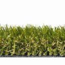 Artificial Grass Fashion 36mm 4 x 1mtr