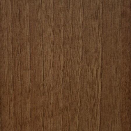 French Walnut Melamine Board