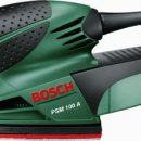 Bosch Multi Sander PSM 100A