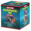 Evo-Stik Weatherproofing Tape 75mm x 4mtr