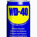 WD-40 Multi Use Maintenance Aerosol 100ml