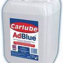 Carlube Adblue 10ltr