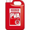 Evo-Stik General Purpose PVA 1ltr