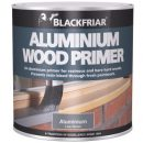 Blackfriars Aluminium Wood Primer 250ml