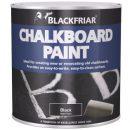 Blackfriars Chalkboard Paint 1ltr