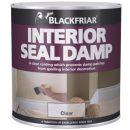 Blackfriars Interior Seal Damp 1ltr