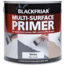 Blackfriars Multi Surface Primer 250ml