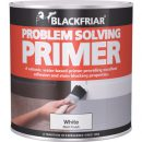 Blackfriars Problem Solving Primer 500ml