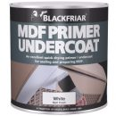 Blackfriars MDF Primer Undercoat 250ml
