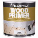 Blackfriars Wood Primer 250ml
