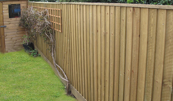 Totem Timber Plymouth Ltd